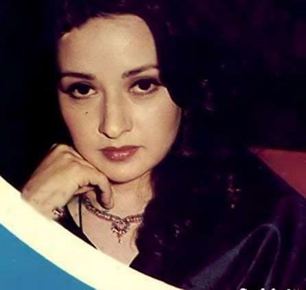 zeba bakhtiar film list