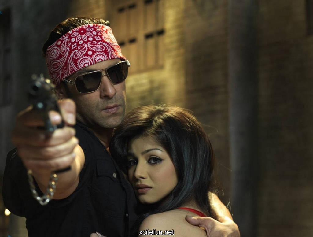 Salman Khan Becomes Only Bollywood Actor To Have Three: Salman Khan Best Indian Film Actor