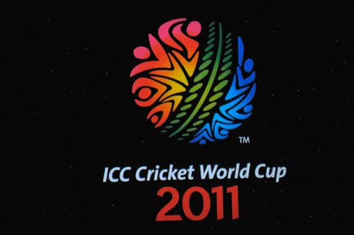 Cup 2011 Latest Wallpapers