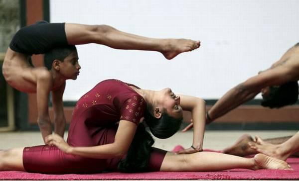singel dejt yoga karlstad