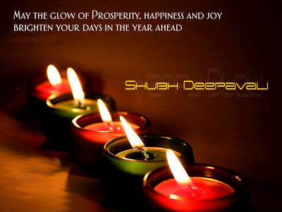 3d scrap diwali wishes happy diwali beautiful cards collection m4hsunfo