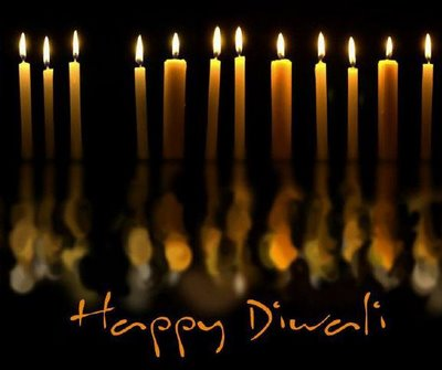 Happy Diwali  Beautiful Cards Collection