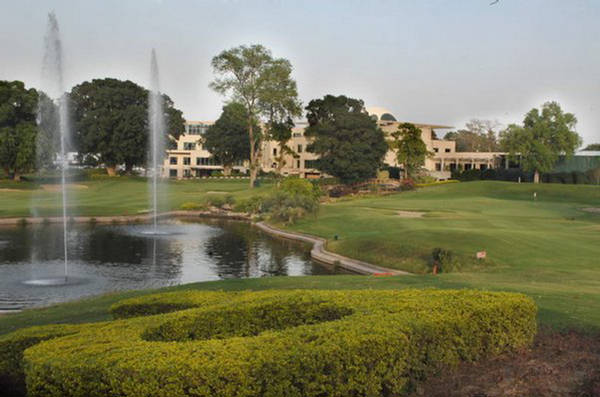 Amp Country Club Lahore