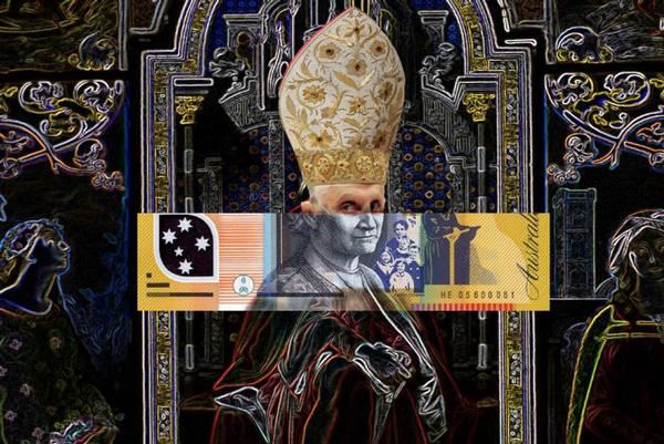 ��� ����� 2012 ���� ��� ����� 2012 ��� ����� ����� 2012 213653,xcitefun-pope