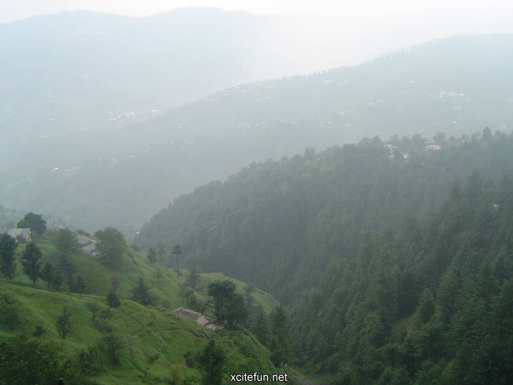 Murree Pakistan  City new picture : Murree Pakistan Hd Colorful Wallpapers : Natures Colors