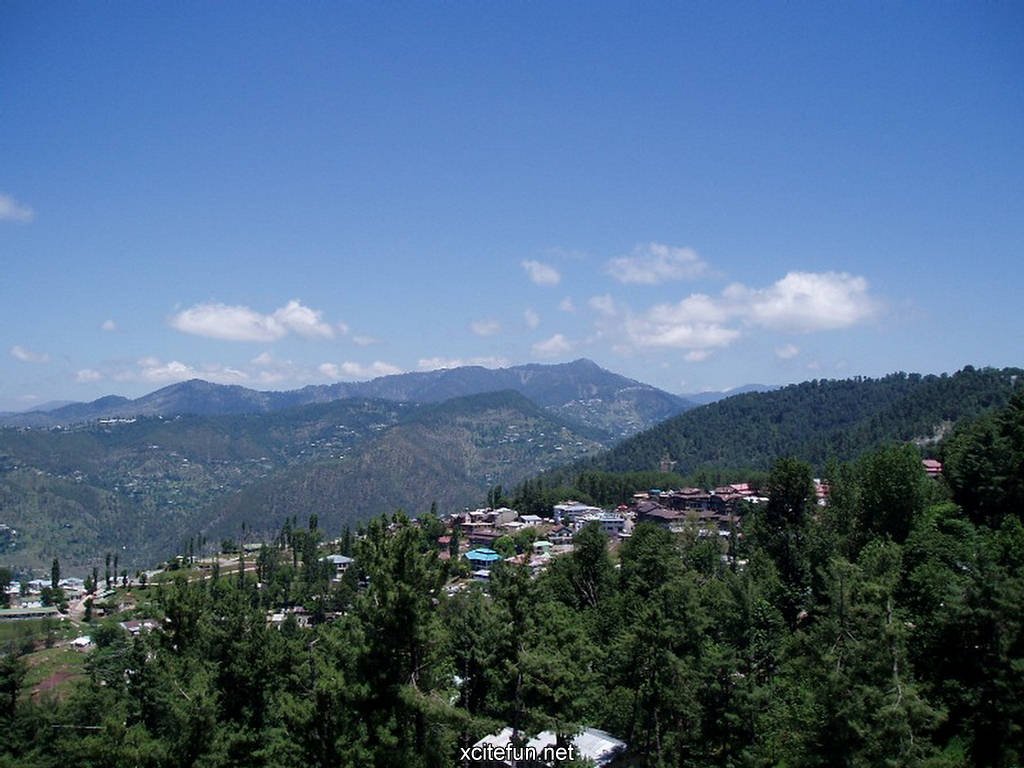 Murree Pakistan  city pictures gallery : Murree Pakistan Hd Colorful Wallpapers : Natures Colors