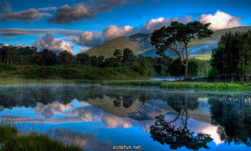 Stunning photography amazing nature wallpapers misc photography