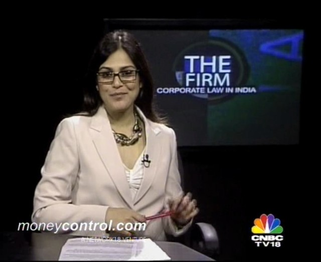 Hottest News Anchor Indian Televisions - XciteFun net
