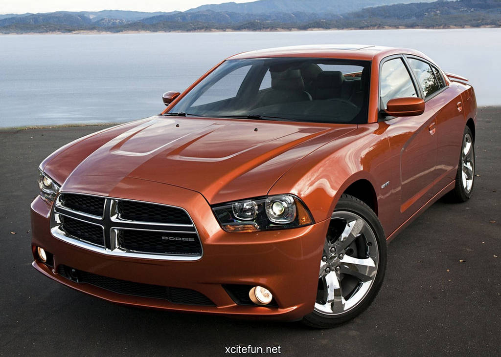 cars dodge charger. Black Bedroom Furniture Sets. Home Design Ideas