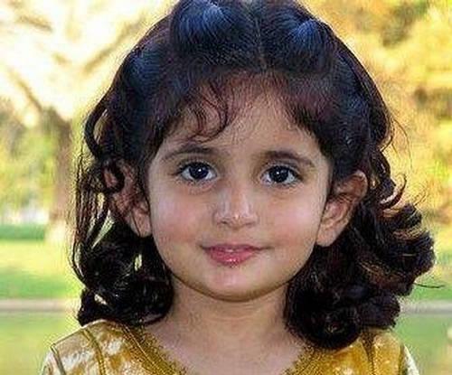 The Beautiful Princess Of Dubai Xcitefun Net
