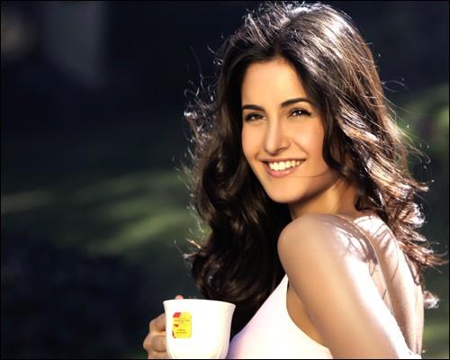 Katrina Kaif 2011 Calendar Bollywood Babes 2011 Calendar Images