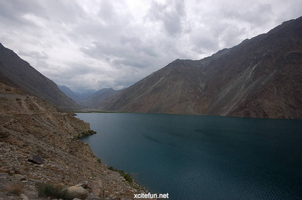 lake pakistan leepa valley pakistan banjosa lake pakistan soon valley ...