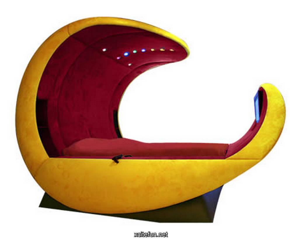 Most Creative Beds Xcitefun Net