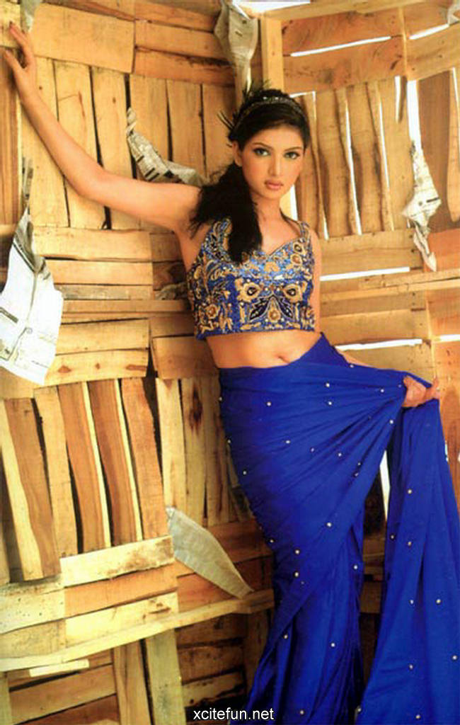 Sara Chaudhry Lollywood Actress New Special Hot