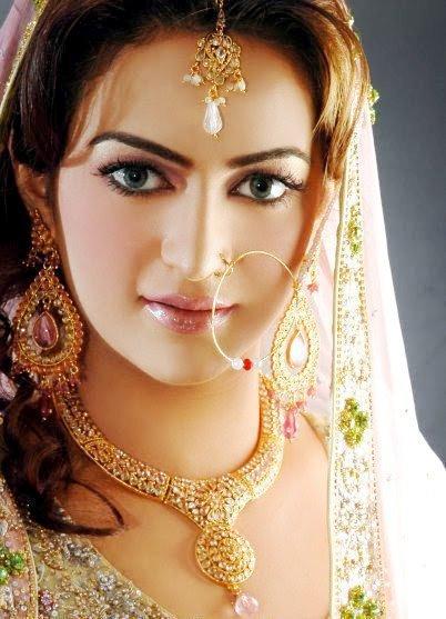 218243,xcitefun 149535 174730285878752 110069679011480 5 Beautiful Bridal Makeup