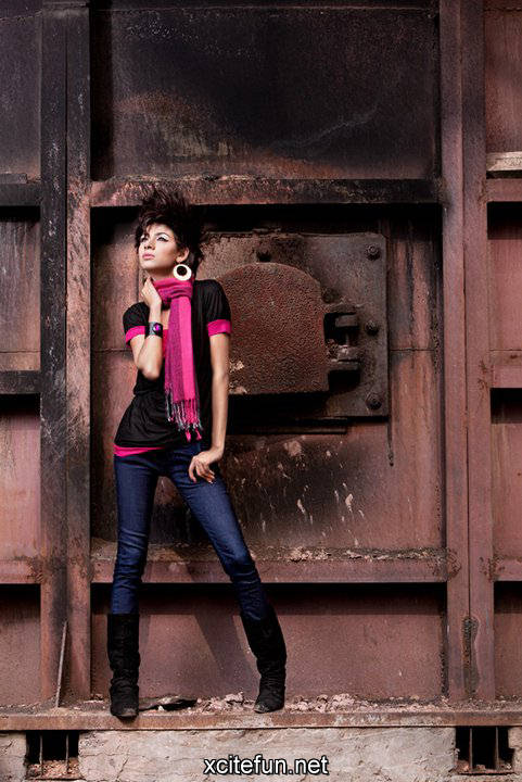 Riverstone Pakistan  Winter Women Collection