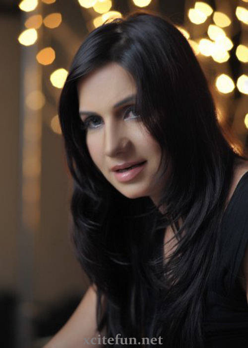 <b>Muskan Khan</b> Pakistani Singer - Photo Gallery - 219443,xcitefun-muskan-khan-2