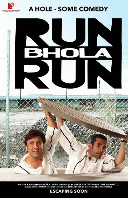 comedy movies after 2010 bollywood