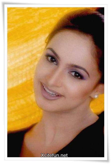 ... subject pakistani actress noor photos pakistani actress noor photos