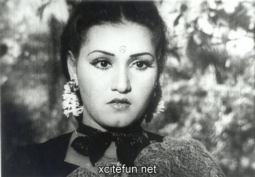Noor Jehan Queen of Melody  Photo Gallery