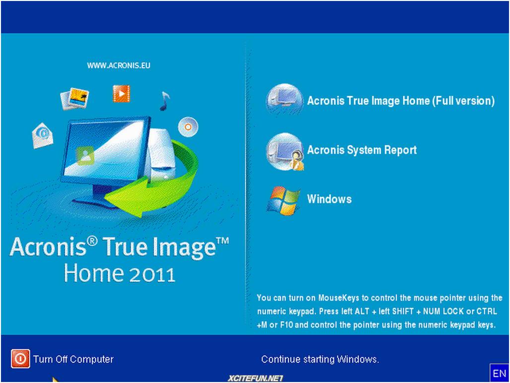 download acronis true image 2013 full version