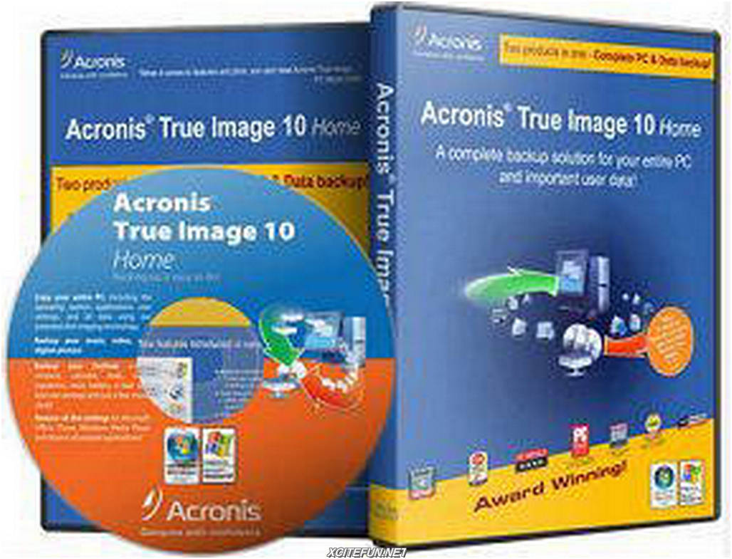 Acronis data recovery download