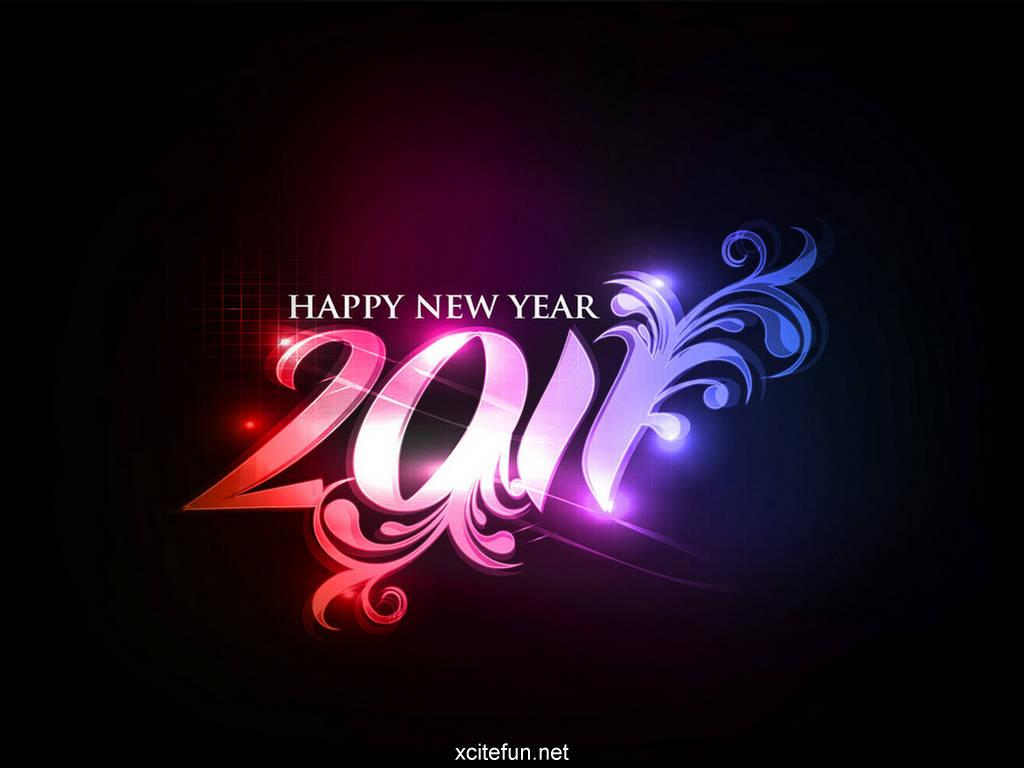 http://img.xcitefun.net/users/2010/12/220666,xcitefun-new-year-wallpapers-12.jpg
