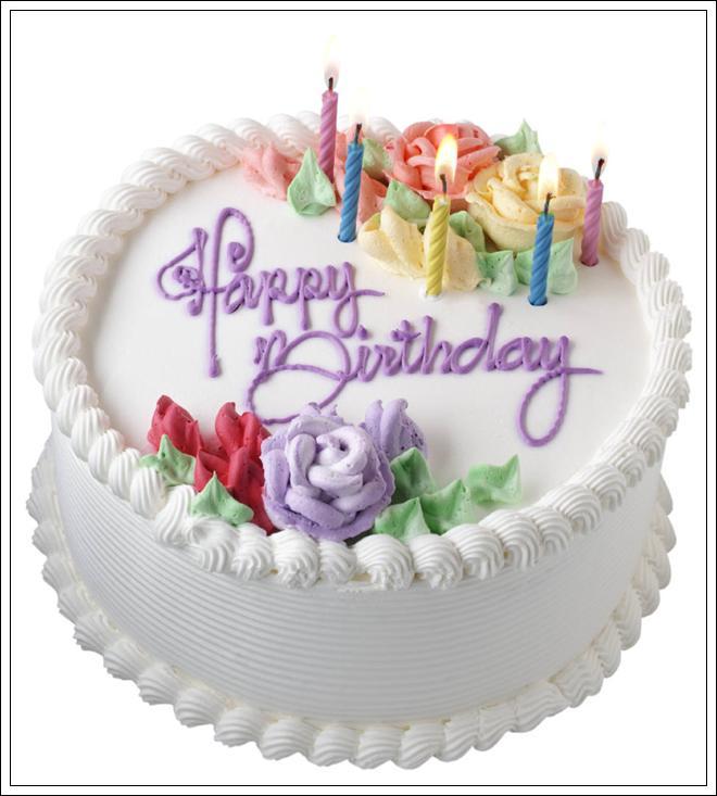 221730,xcitefun-happy-birthday-to-you.jpg