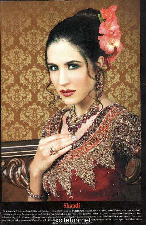 Fine Jewelry For Shaadi Fine