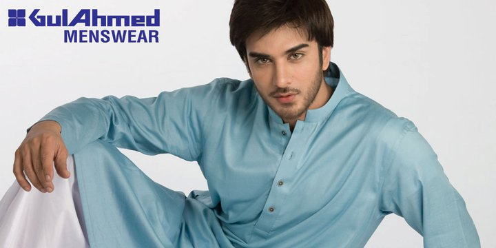 222837xcitefun gul ahmed menswear 6 - Dress Of The Day 22nd Nov 2011