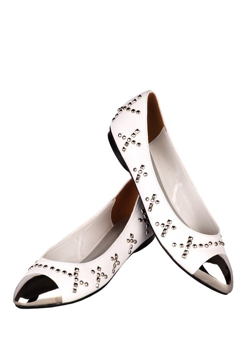 Stylo Shoes New Year Collection - Style 2011