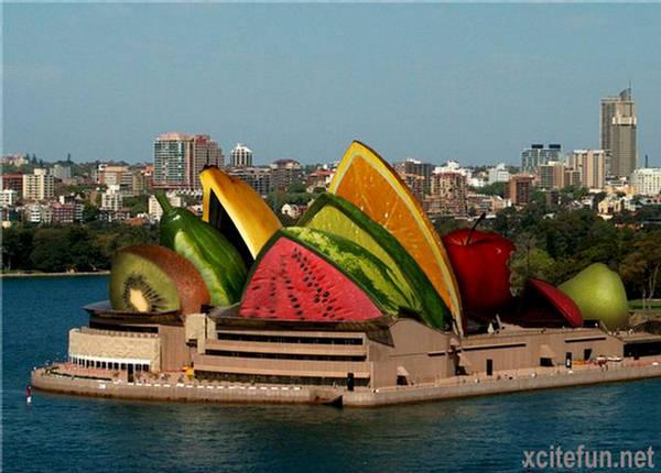 223020,xcitefun-sydney-opera-house-6.jpg