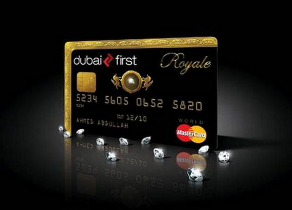 card credit dating love site