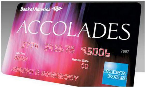 best credit card designs