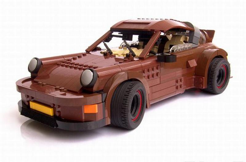 223378,xcitefun-lego-porsche-with-working-suspension-4.jpg