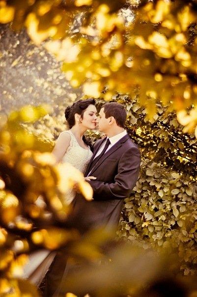 Love Moments - Romantic Photography - XciteFun.net