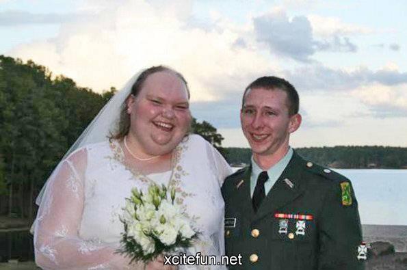 Фото приколы свадьбы: