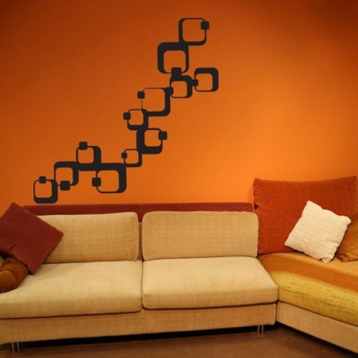 Drawing Room Interior Design: Imaginary Interior Of Your House