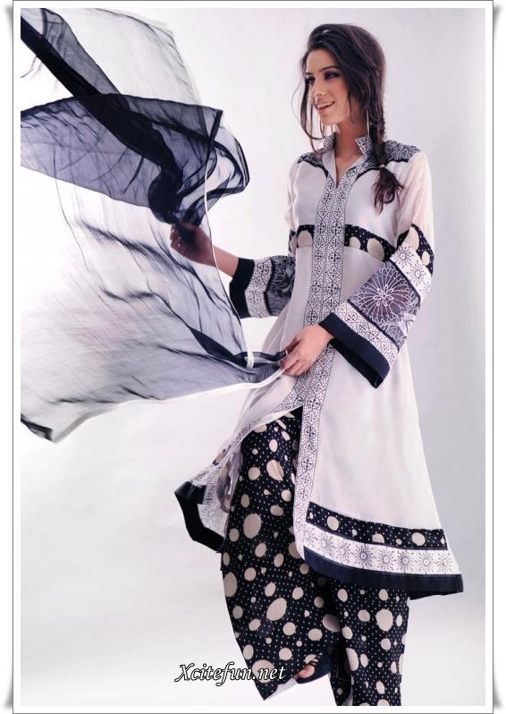 Long Kameez With Trouser For Girls Xcitefun Net