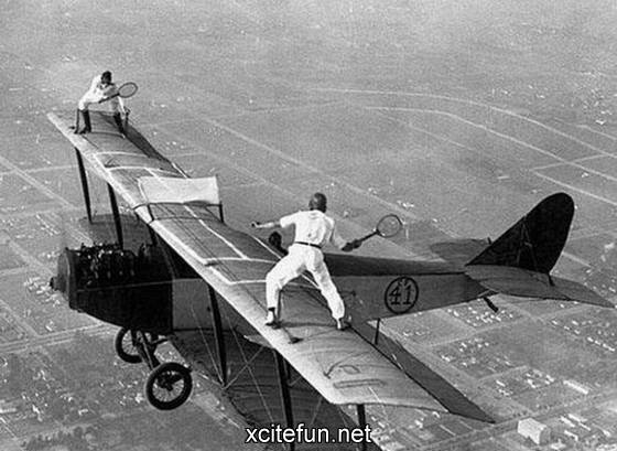 Old Funny Photos Black And White World Xcitefunnet