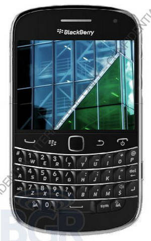 funny display pictures for blackberry. Moreover, the display is a