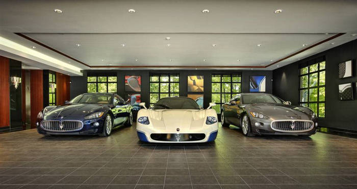 Supercar Showroom Xcitefun Net
