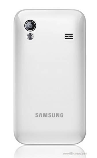 Samsung+galaxy+fit+gt+s5670+user+manual