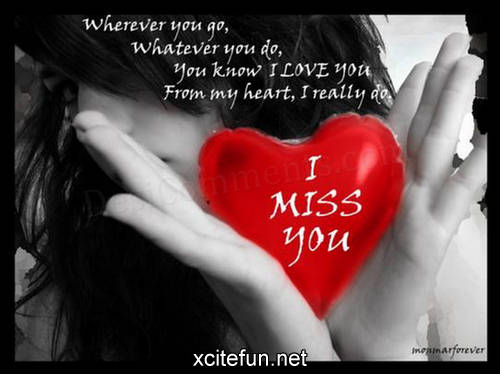 Without you I am incomplete. Happy Valentine's Day Valentine's Day Miss You