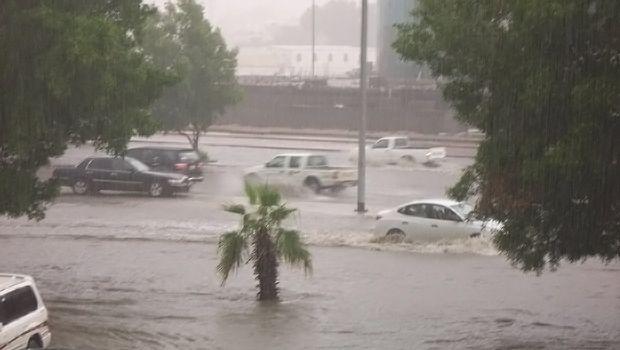 227737xcitefun sau noor - Rain Affected Saudi arabia