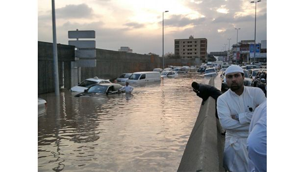 227738xcitefun sau lonely - Rain Affected Saudi arabia