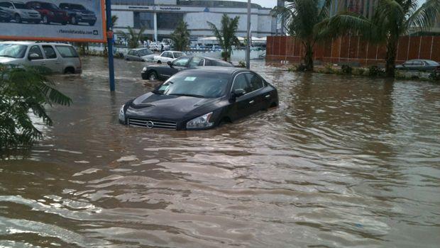 227740xcitefun sau idris - Rain Affected Saudi arabia