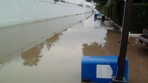 227749xcitefun sau saudia - Rain Affected Saudi arabia