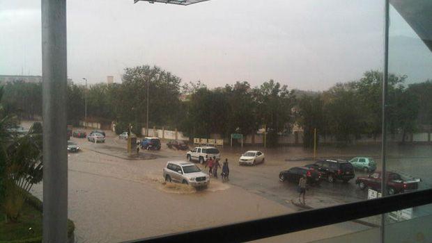 227750xcitefun sau rawdahflood - Rain Affected Saudi arabia
