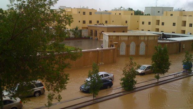 227753xcitefun sau pga2 - Rain Affected Saudi arabia